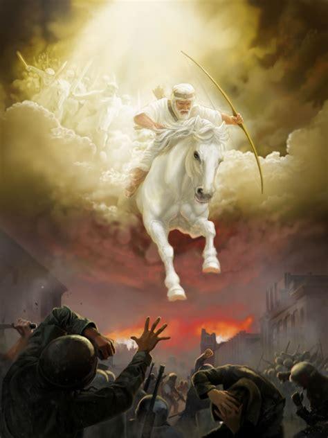 imagenes de batallas espirituales el reino de dios acaba con sus enemigos biblioteca en