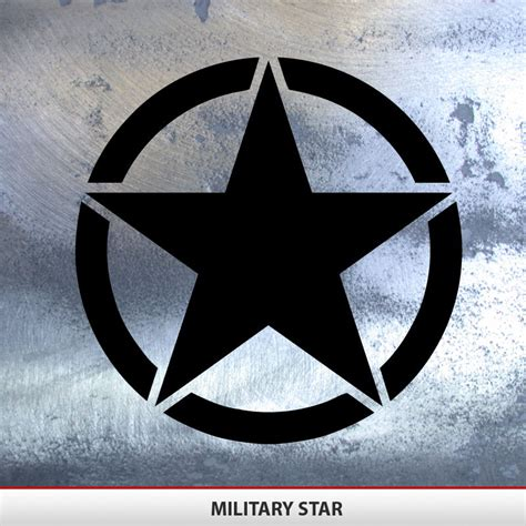 jeep army star ford mustang decals and stripes car autos gallery
