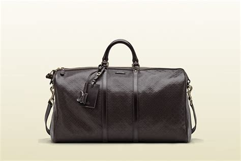 Travel Bag Jumbo By Dea Olnine travel in style with gucci travel bag baxtton