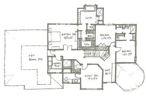 house floor plan generator house floor plan generator home mansion