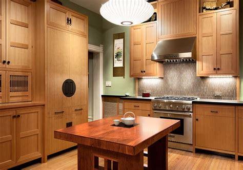pour la cuisine meubles de qualit 233 pour la cuisine deco maison moderne
