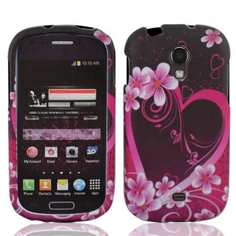 Samsung Galaxy Light Phone Cases by Phone For Samsung Galaxy Light Cover T399