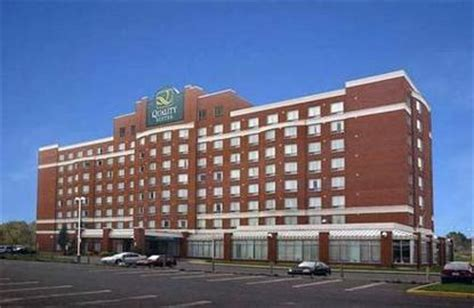 quality inn montreal quality suites montreal west pointe deals see