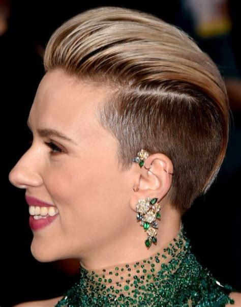 how to achieve swept back hairstyles for women u tube how to achieve swept back hairstyles for women u tube