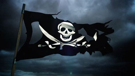 c4d tutorial tattered cloth pirate flag the pixel lab