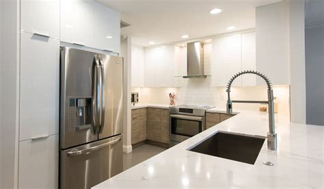Kitchen Remodeling Projects   Miami, Pembroke Pines
