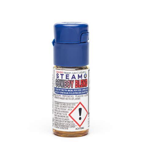 Liquid Usa steamo liquido e liquid usa