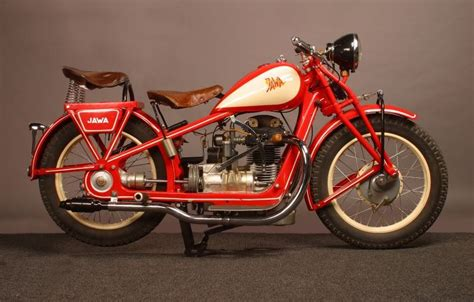 rudolf wolf nahradne dielyservispredaj motocyklov