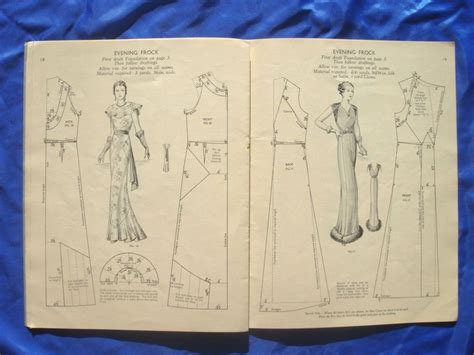 haslam pattern drafting 280 best images about haslam on pinterest vintage tennis