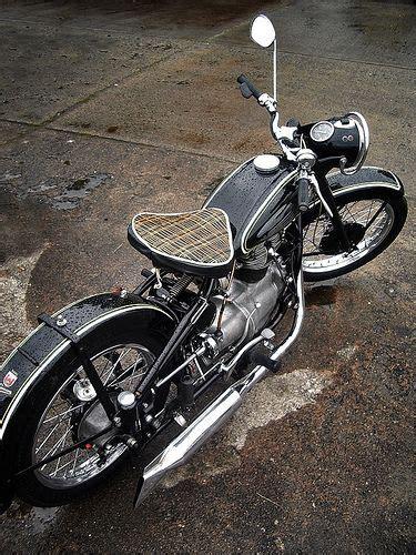 Bmw Motorrad Auto Classic by Awo 425 Classic Beauty Pinterest Motorrad Bmw