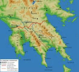 sparta map file sparta territory jpg