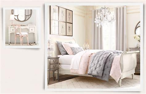 classy pink bedrooms elegant pink bedroom ideas