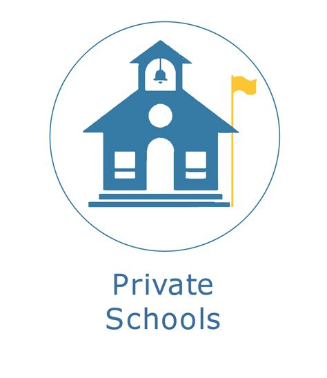 private school directory 2009 10 private schools ca multilingual multicultural education mmed departments
