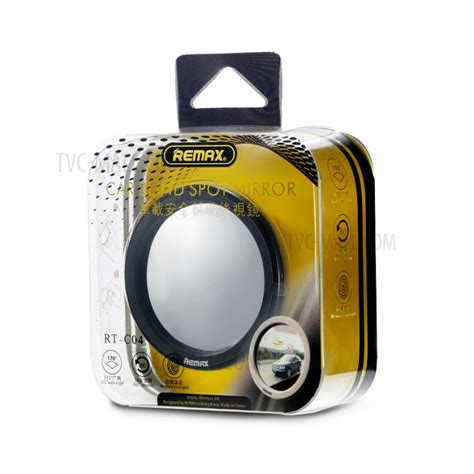 Remax Kaca Spion Blind Spot Rt C04 remax rt c04 car safety assistant re end 7 18 2019 3 25 pm