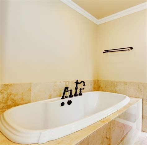 bathtub resurfacing houston bathtub refinishing new orleans 28 images bathtub