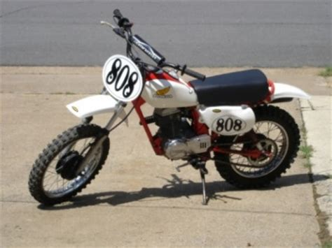 classic motocross bikes for sale vintage motocross bikes for sale from olden days of
