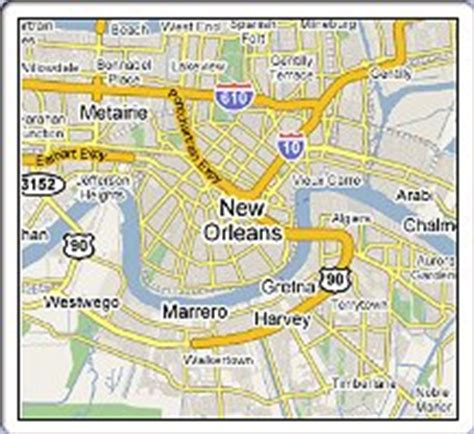 louisiana broadband map metro ethernet broadband service providers in new orleans