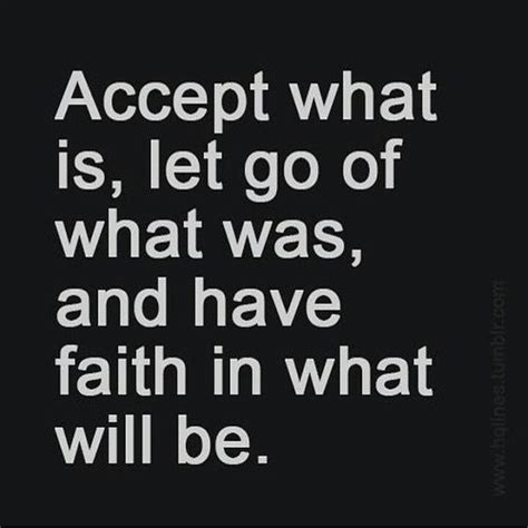 Let Go best 25 letting go quotes ideas on let go