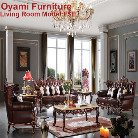artistic leather sofa 100 76 best luxury arabic majlis artistic leather