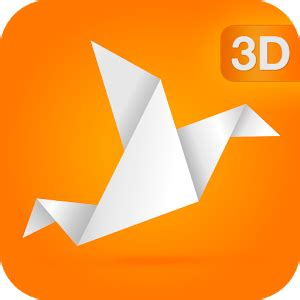 Origami Apps - how to make origami apps para android no play