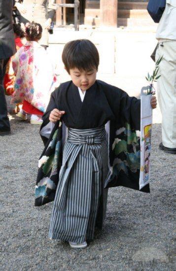 Kimono Boy boy kimono story inspiration kimonos