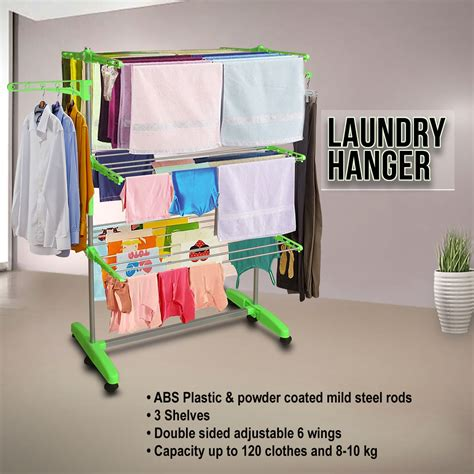 buy laundry buy laundry hanger at best price in india on