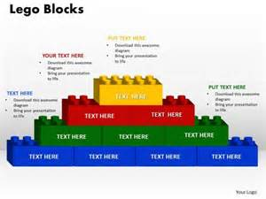 powerpoint design lego powerpoint backgrounds lego blocks education ppt design
