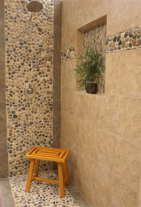 salle de bain avec galet dootdadoo id 233 es de conception sont int 233 ressants 224 votre d 233 cor