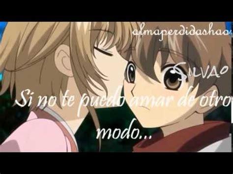 imagenes de amigos enamorados amigos enamorados dedicaci 243 n youtube