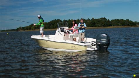 pioneer boats 175 bay sport pioneer boats