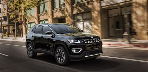 red jeep compass interior new 2018 jeep compass for sale near philadelphia pa