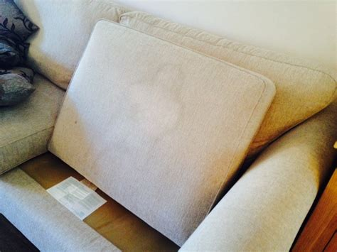 Stain Remover For Upholstery Upholstery Stain Removal Camberley Prosteamuk