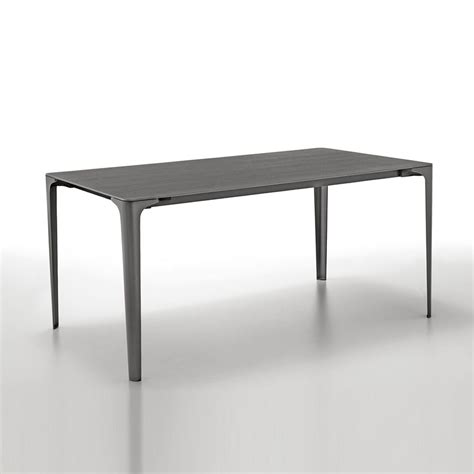 corian table mat infiniti extendable aluminium table top in newpann