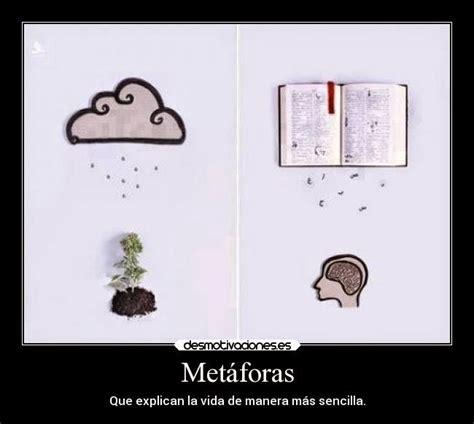 metaforas de amor cortas cuentos para quot caer en la cuenta quot las met 193 foras en psicologia
