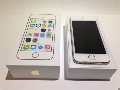 Iphone For Sale For Sale Brand New Apple Iphone 5s India Apple Iphones Mobiles 219392