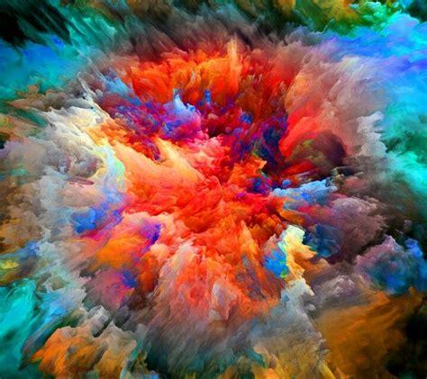 colors splash color splash zedge wallpapers pinterest colors color splash and wallpapers