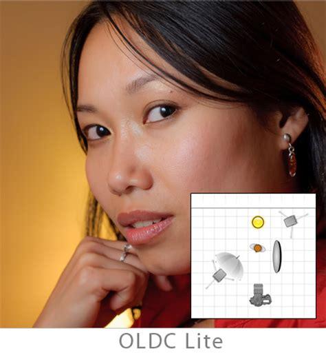 lighting diagram creator home lighting diagram creator tools for