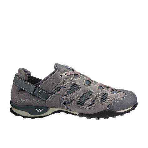 All Rounder Boots Coklat Size 43 allrounder by mephisto schn 252 rer f 252 r herren in grau