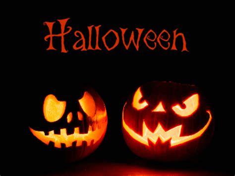 imagenes de halloween dia dia das bruxas halloween 31 de outubro