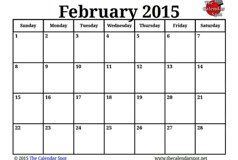printable month calendar january 2015 february 2016 calendar 2017 printable calendar