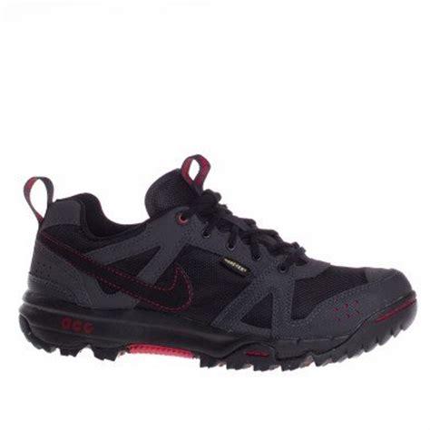 waterproof sneakers nike nike rongbuk tex waterproof trail running shoes