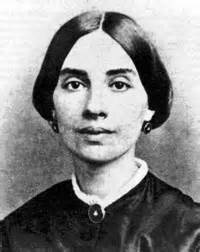 definitive biography of emily dickinson 119 best images about about emily on pinterest poem