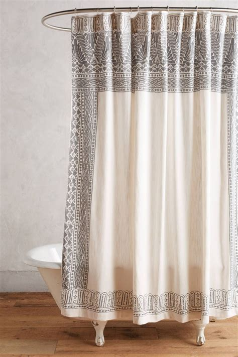 art deco curtains art deco shower curtain uk curtain menzilperde net