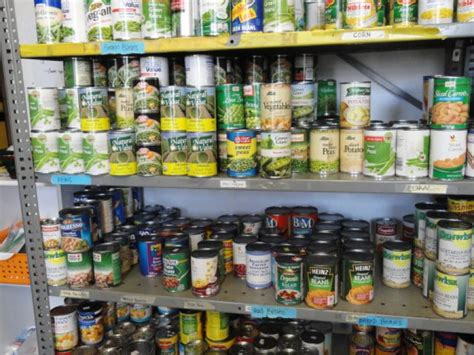 Food Pantry Massachusetts by Letter Thank You From The Food Pantry Northborough Ma
