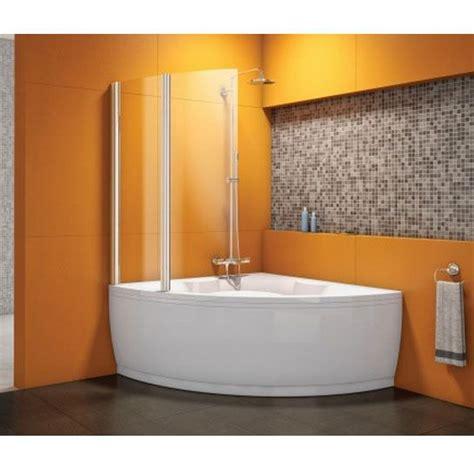 vasca da bagno tonda vasca angolare con doccia interior design in 2019