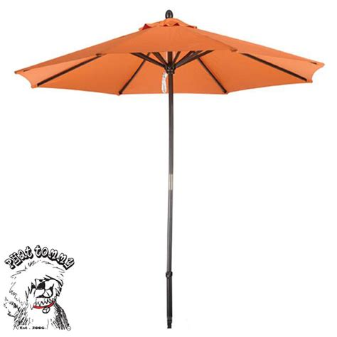 Orange Patio Umbrella Orange Patio Umbrella Newsonair Org