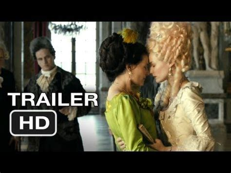 film queen trailer best ideas about queen trailer trailer s and official