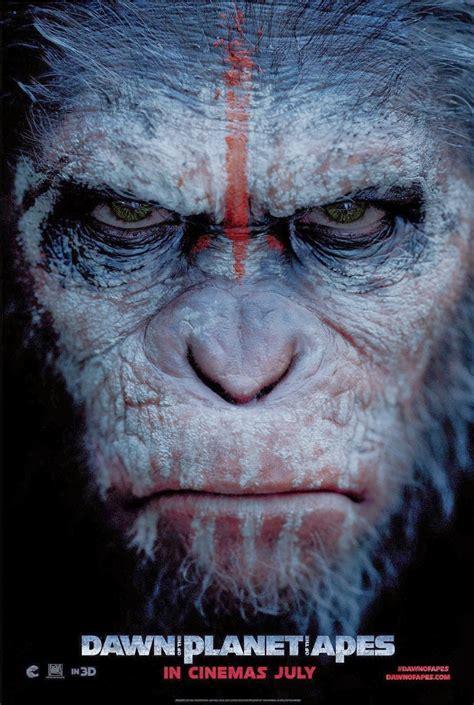 film online planeta maimutelor zorii zilei de pe planeta maimuțelor dawn of the planet