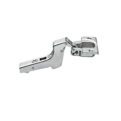 blum cabinet hinges 110 blum cliptop 110 176 hinge inset self closing 71t3750