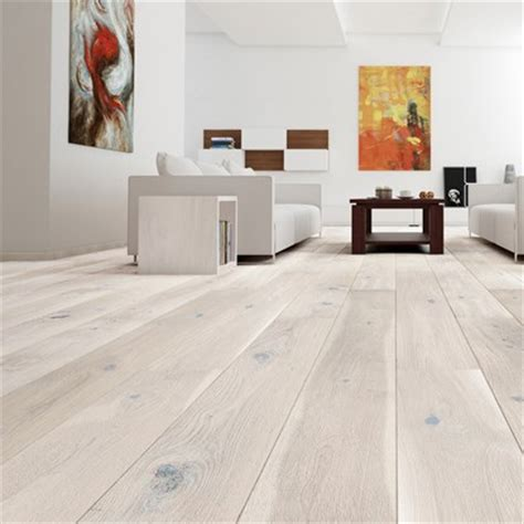 White Engineered Wood Flooring White Engineered Flooring Flooringsupplies Co Uk